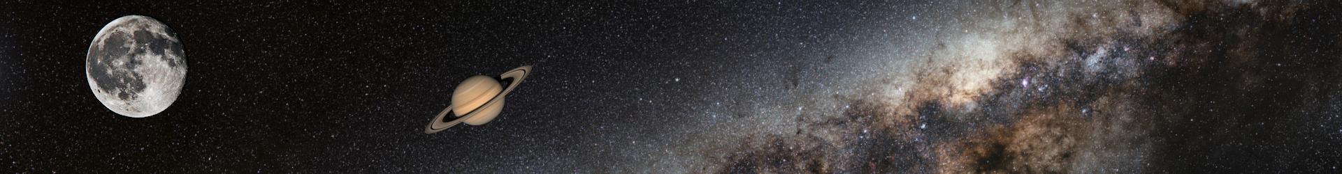 Teleskop – Park